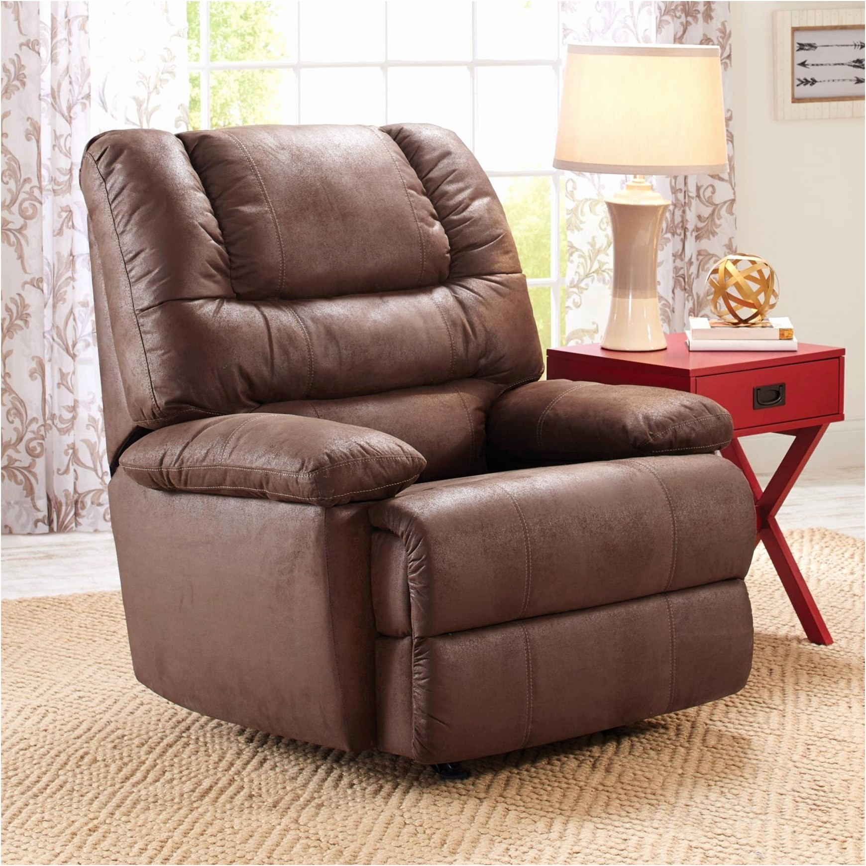 Best Online Sofa Store: Fresh 399 Sofa Store Photo