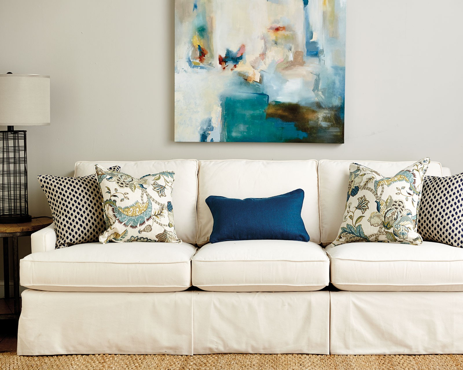 Accent Pillows for sofa Fascinating Fancy Couch Throw Pillows Modern sofa Ideas with Couch Throw Image