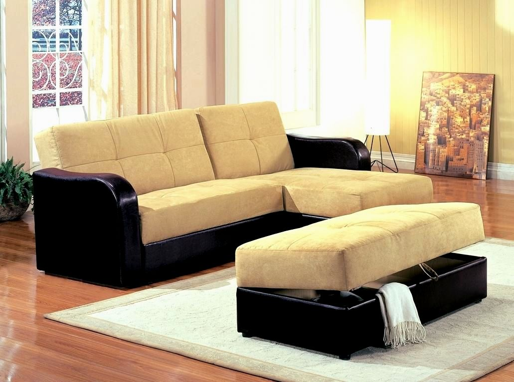 amazing antique sofa set inspiration-Incredible Antique sofa Set Décor