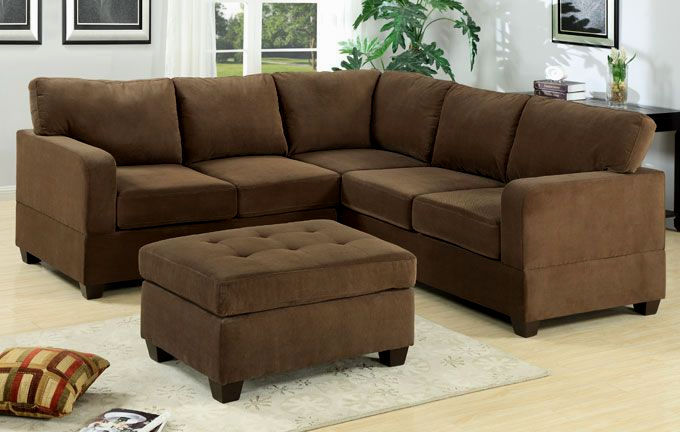 amazing apartment size sectional sofa architecture-Cool Apartment Size Sectional sofa Picture