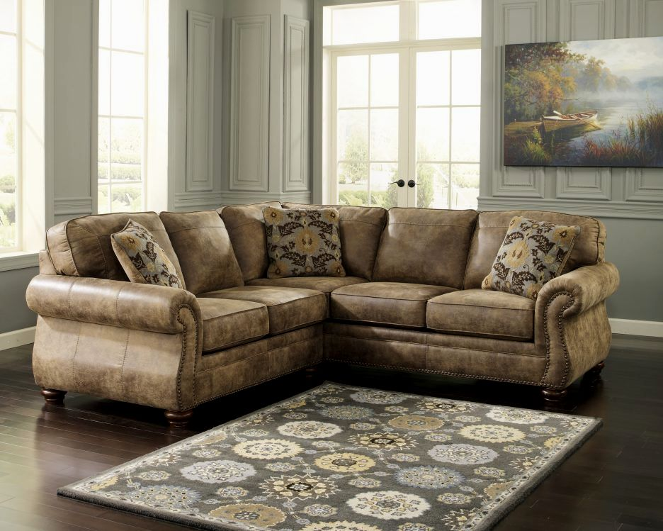 amazing ashley furniture reclining sofa online-Beautiful ashley Furniture Reclining sofa Décor