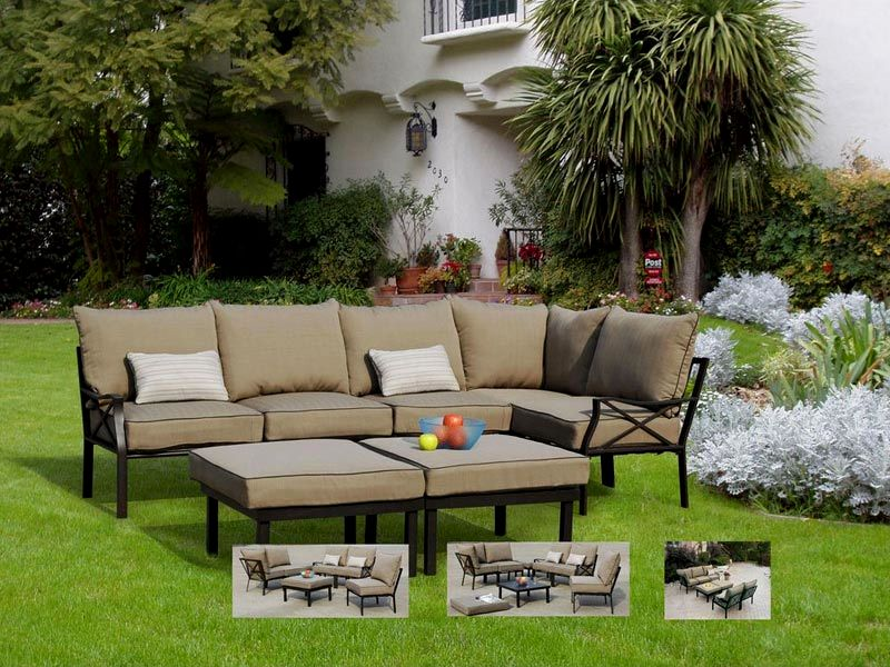 amazing best sectional sofa brands model-Lovely Best Sectional sofa Brands Image