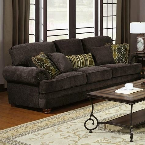 amazing buchannan faux leather sofa portrait-Cool Buchannan Faux Leather sofa Décor