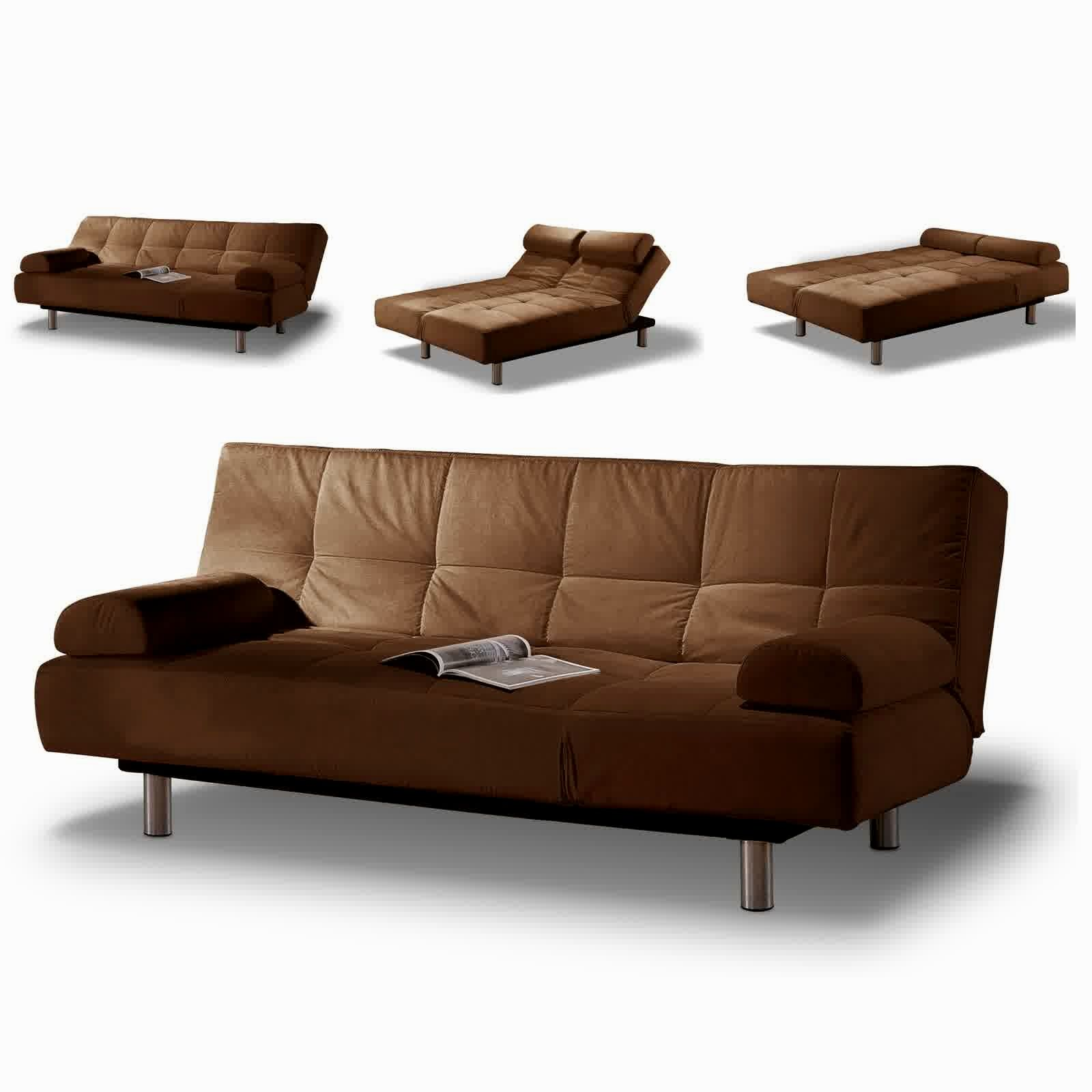 amazing convertible sofa bed design-Amazing Convertible sofa Bed Architecture