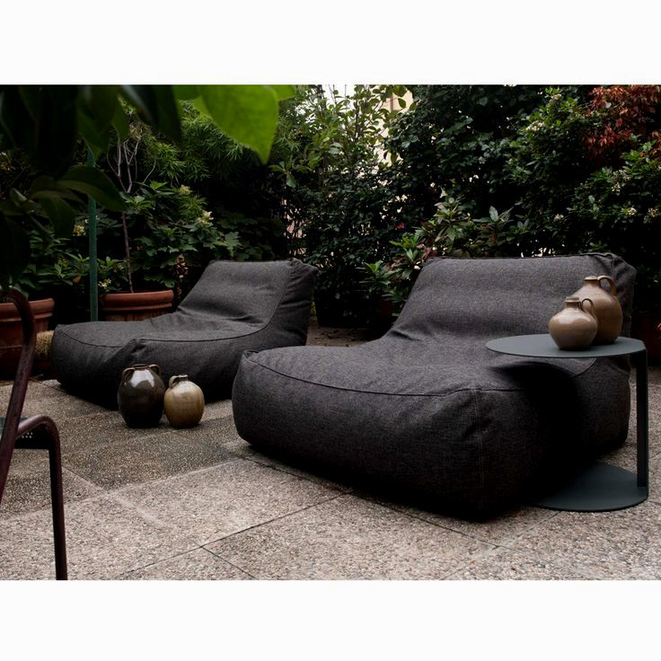 amazing crate and barrel sofa photo-Lovely Crate and Barrel sofa Construction