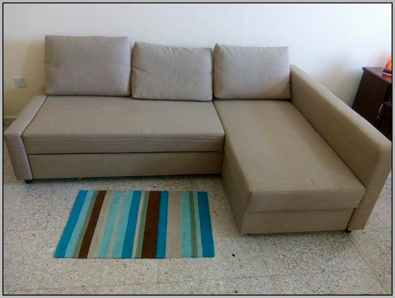 amazing ektorp sofa ikea plan-Fancy Ektorp sofa Ikea Online