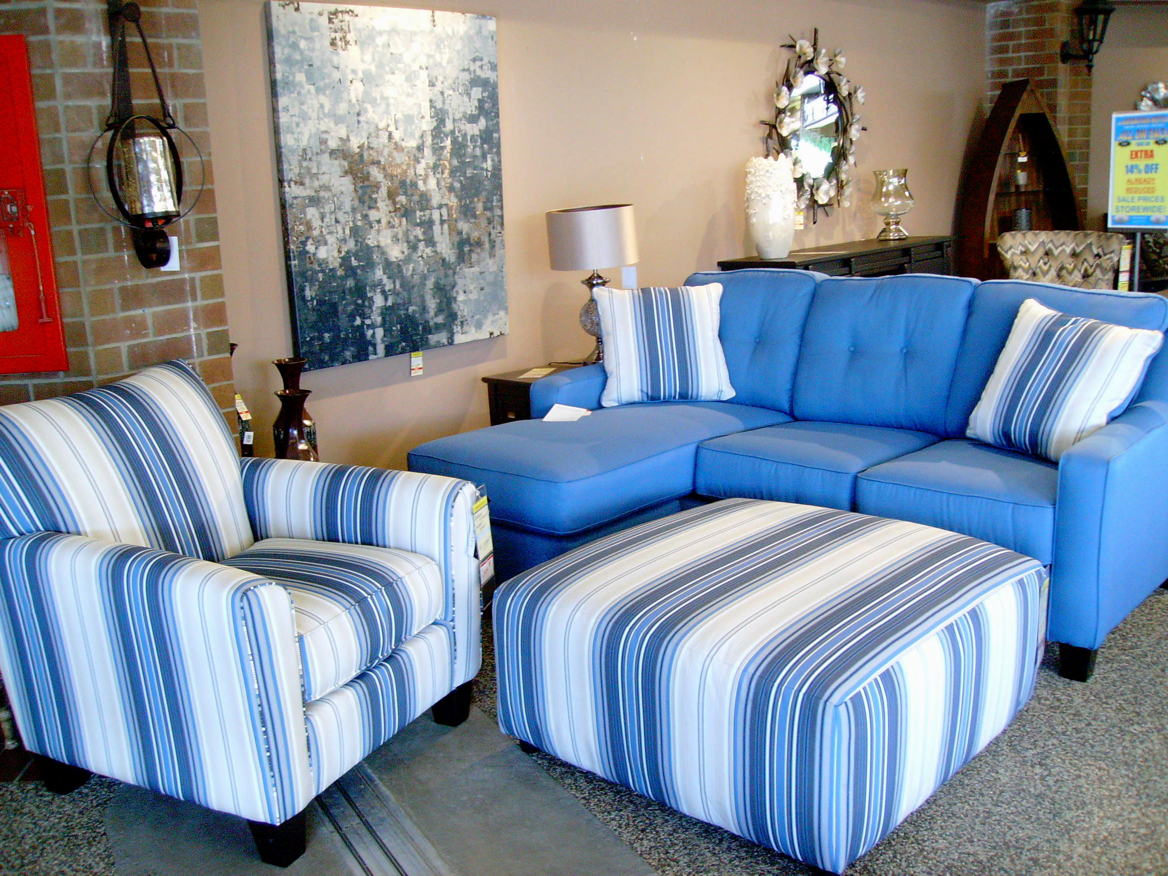 amazing extra long sofa décor-Lovely Extra Long sofa Online