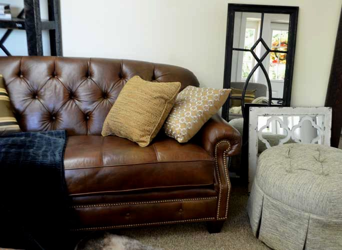 amazing flexsteel leather sofa layout-Fantastic Flexsteel Leather sofa Architecture