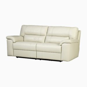 amazing flexsteel leather sofa online-Fantastic Flexsteel Leather sofa Architecture