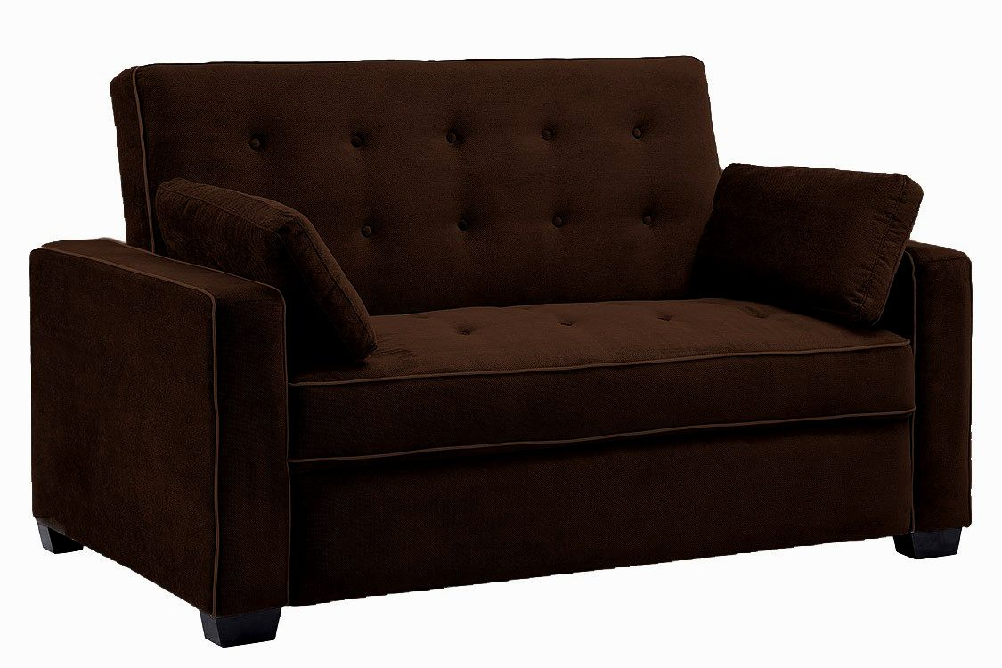 amazing futon sofa bed walmart ideas-Superb Futon sofa Bed Walmart Wallpaper