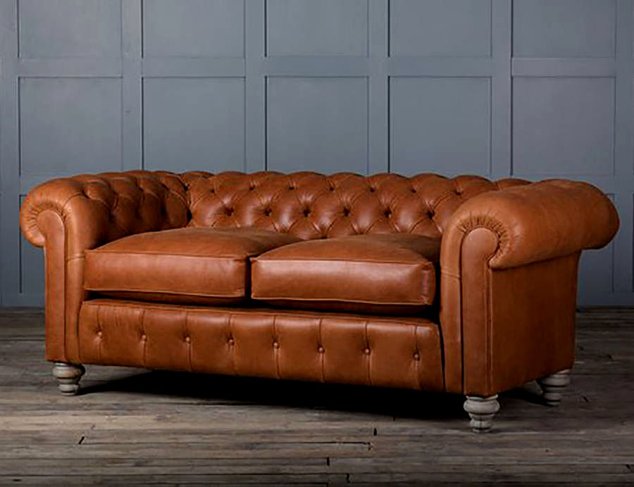 amazing italian leather sofa construction-Top Italian Leather sofa Picture