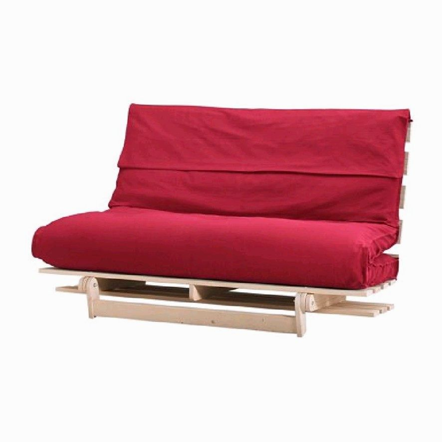 amazing kebo futon sofa bed plan-Stunning Kebo Futon sofa Bed Image