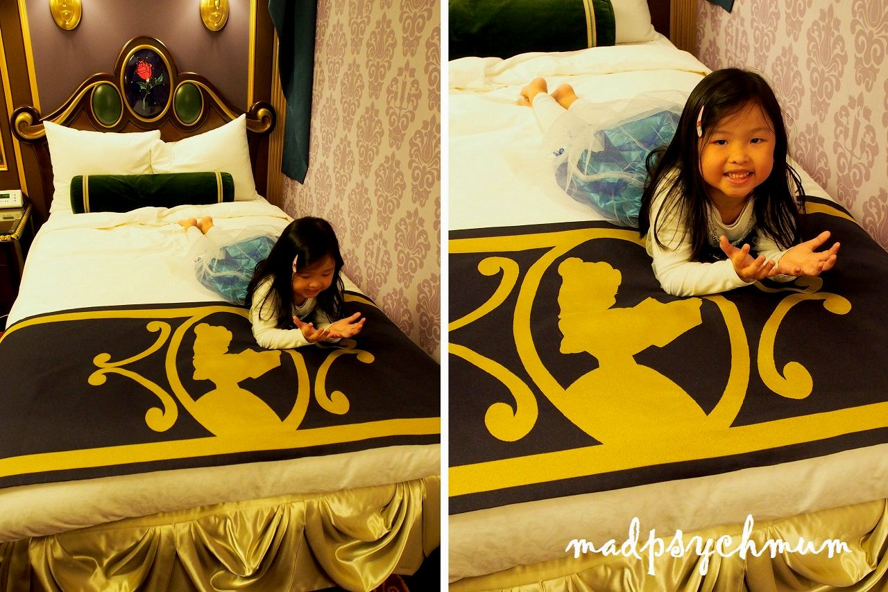amazing kids sofa bed portrait-Lovely Kids sofa Bed Picture