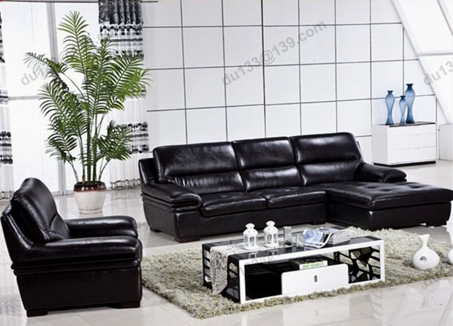 amazing leather sofa chaise concept-Beautiful Leather sofa Chaise Inspiration