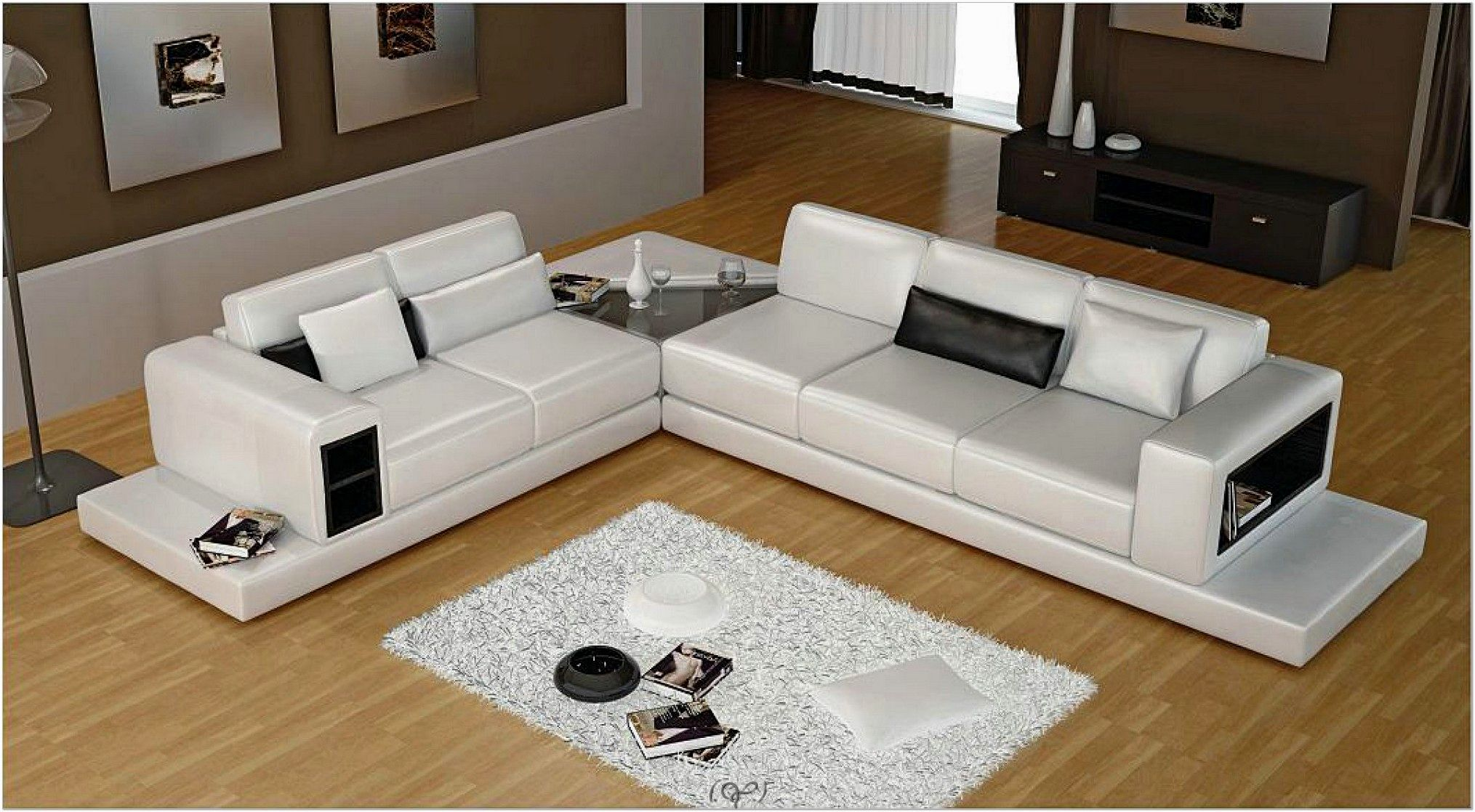 amazing leather sofa chaise layout-Beautiful Leather sofa Chaise Inspiration