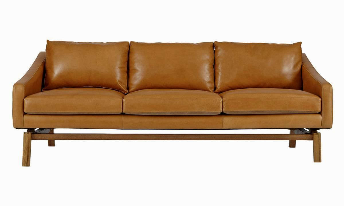 amazing leather tufted sofa model-Wonderful Leather Tufted sofa Pattern
