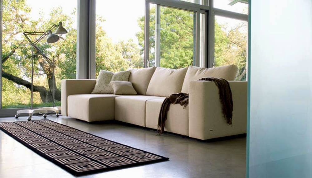 amazing most comfortable sleeper sofa inspiration-Lovely Most Comfortable Sleeper sofa Architecture