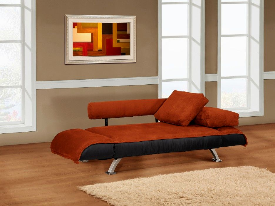 amazing most comfortable sleeper sofa online-Lovely Most Comfortable Sleeper sofa Architecture
