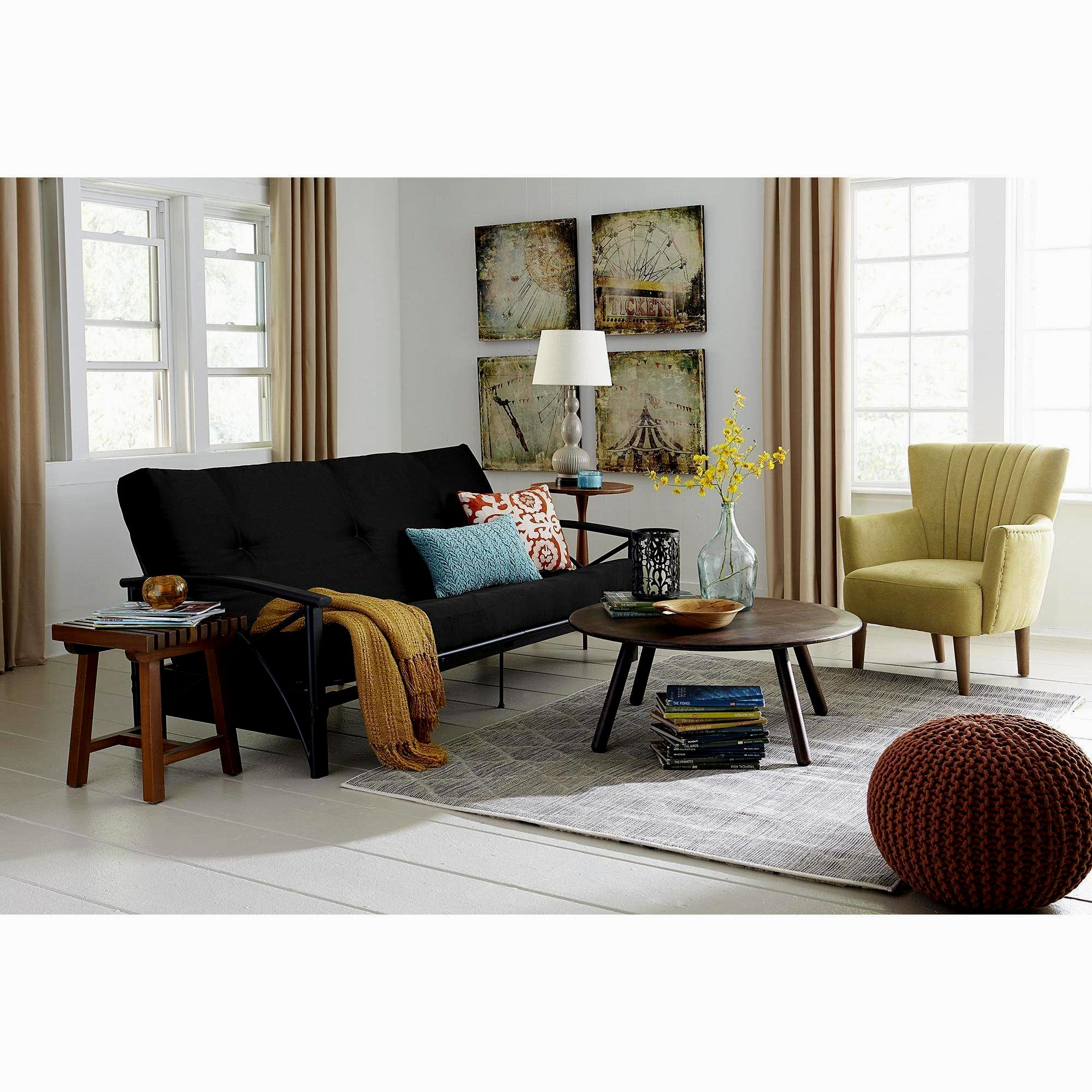 amazing most comfortable sofa collection-Luxury Most Comfortable sofa Plan