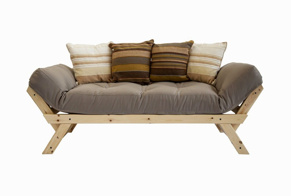 amazing nice sofa beds collection-Fantastic Nice sofa Beds Collection