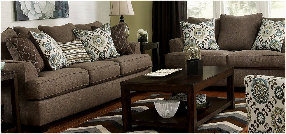 amazing raymour and flanigan sofas inspiration-Lovely Raymour and Flanigan sofas Pattern