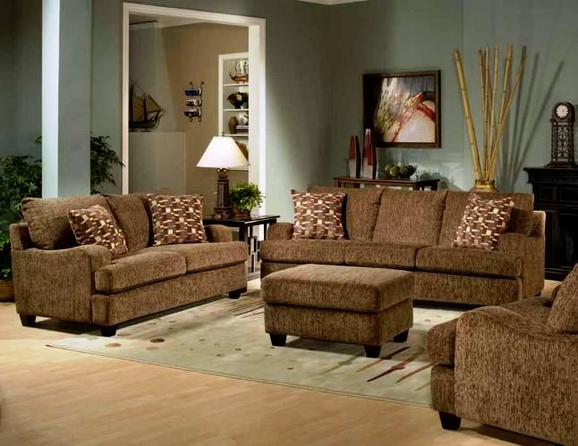 amazing reclining sofa and loveseat wallpaper-New Reclining sofa and Loveseat Pattern