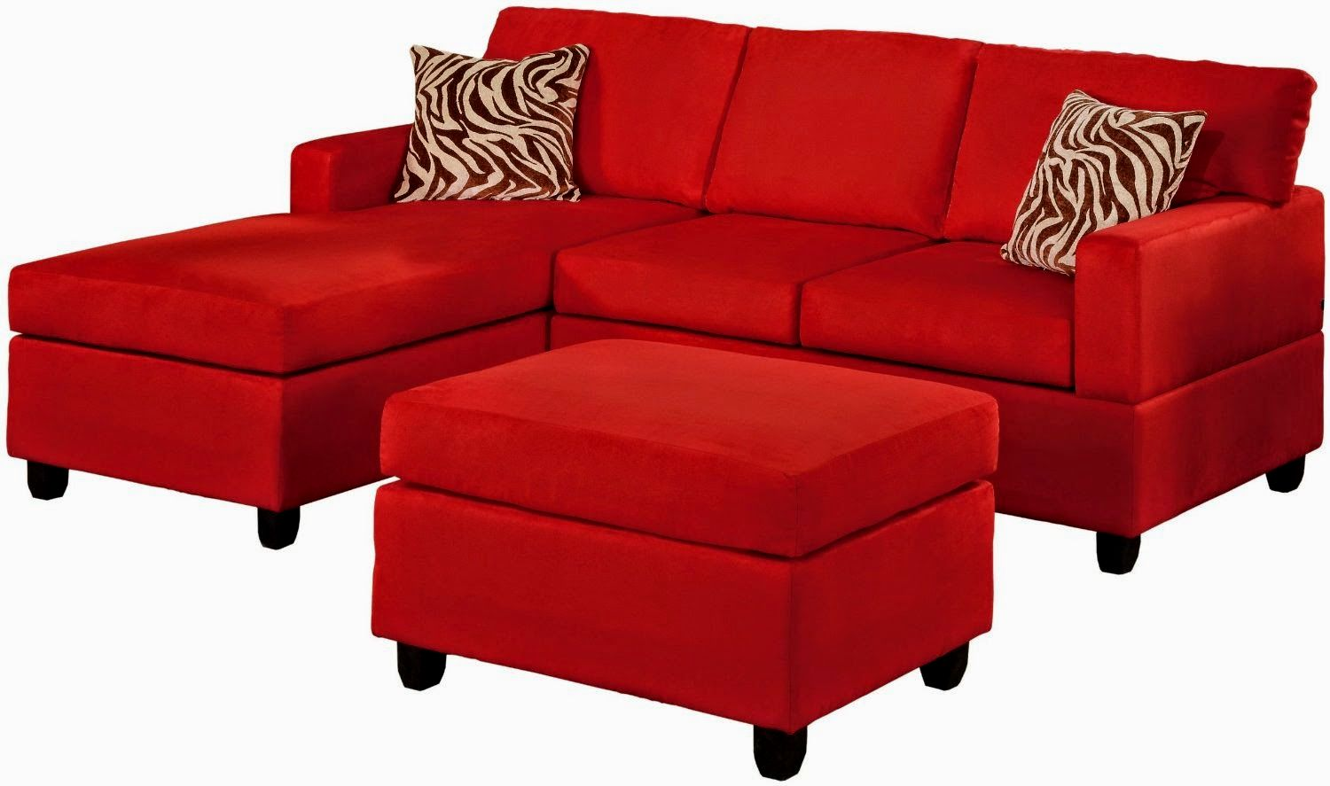 amazing red sectional sofa ideas-Stylish Red Sectional sofa Architecture