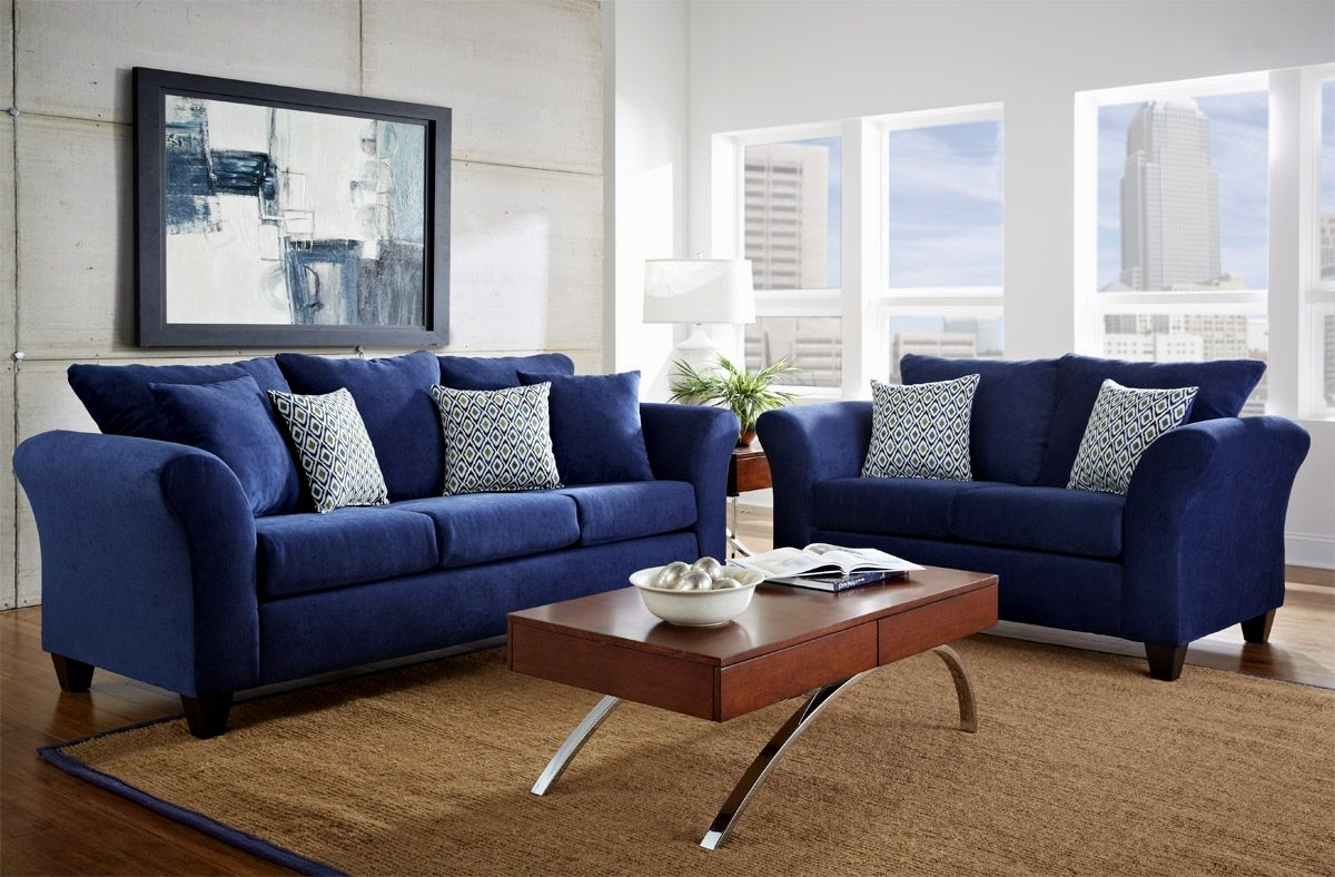 amazing sears sleeper sofa collection-Sensational Sears Sleeper sofa Photograph