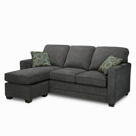 amazing sears sleeper sofa wallpaper-Sensational Sears Sleeper sofa Photograph