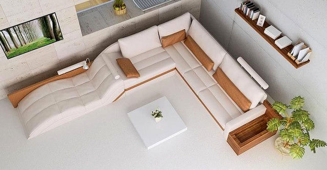 amazing sectional or sofa construction-Excellent Sectional or sofa Decoration