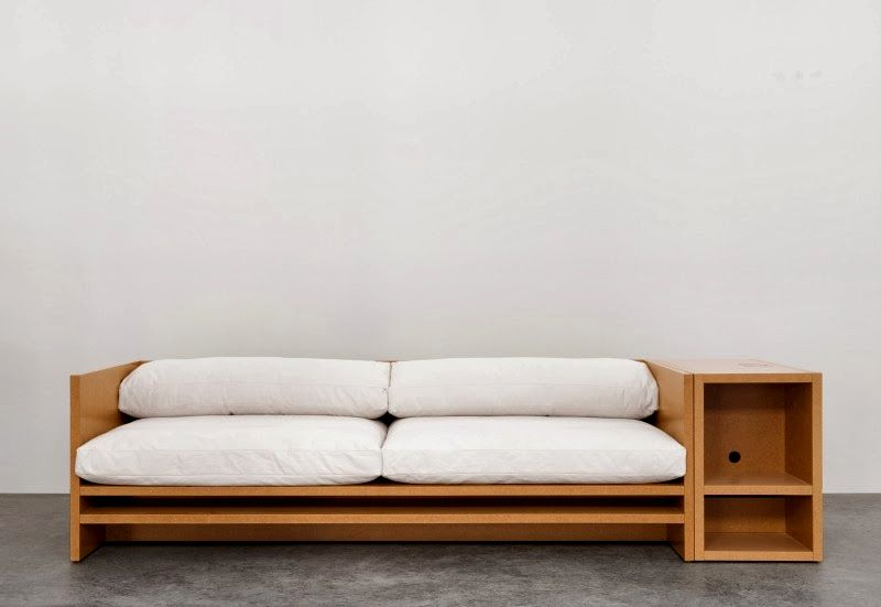 amazing sectional or sofa décor-Excellent Sectional or sofa Decoration