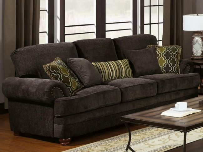 amazing sectional sofa with sleeper picture-Modern Sectional sofa with Sleeper Concept