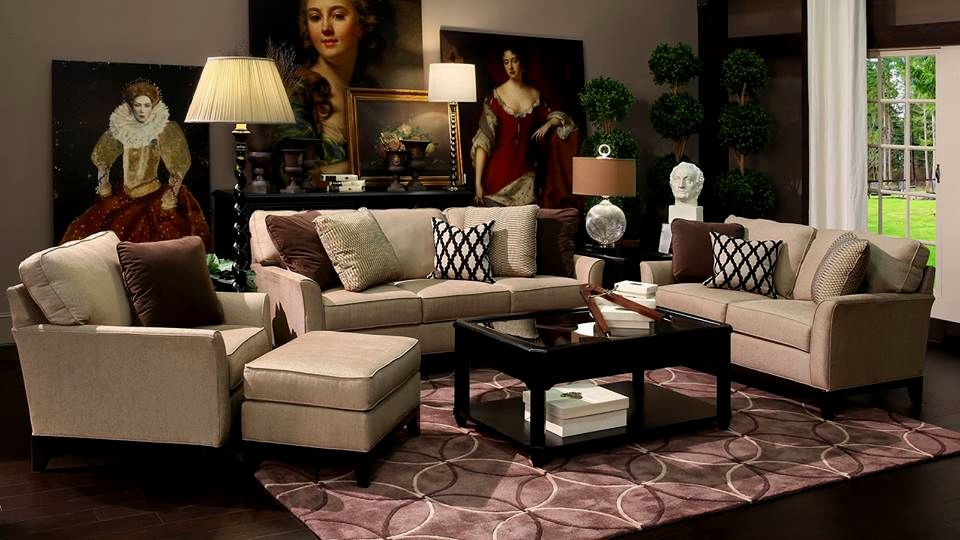 amazing sectional sofas for sale online-Excellent Sectional sofas for Sale Wallpaper