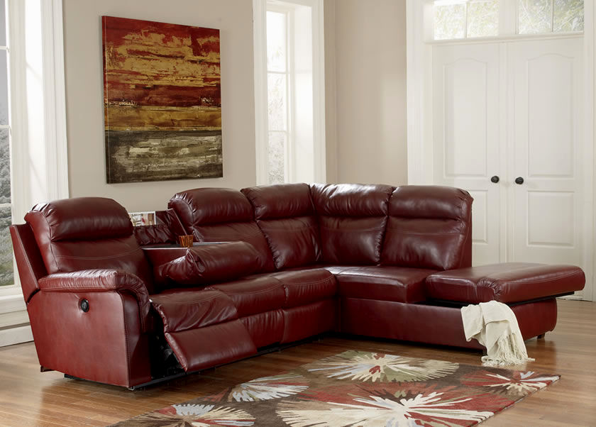 amazing sofa and recliner gallery-Best Of sofa and Recliner Photo