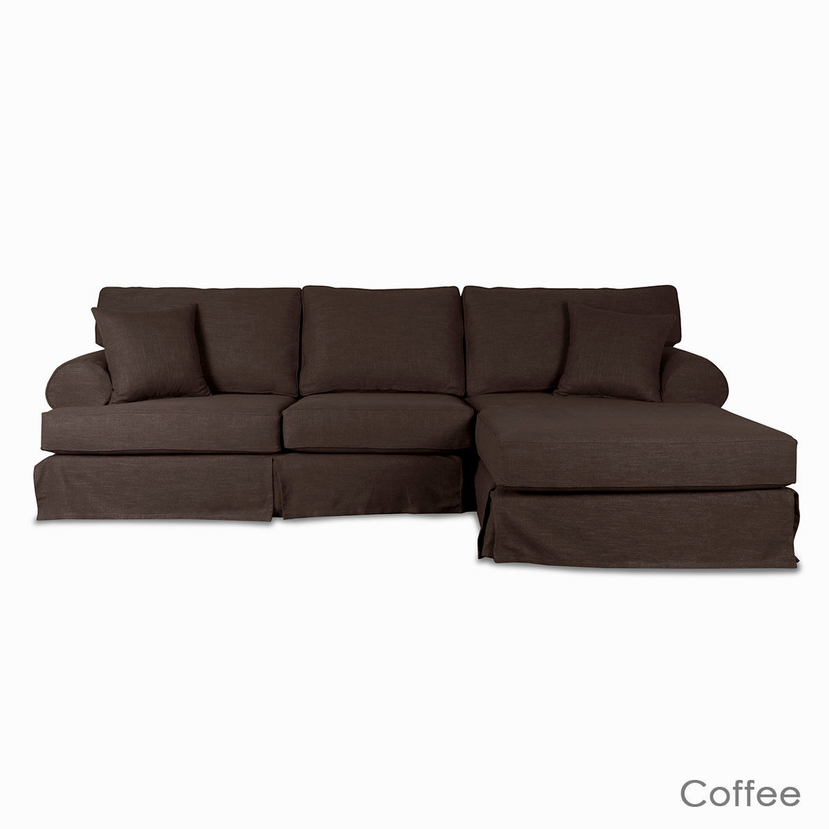amazing sofa covers walmart decoration-New sofa Covers Walmart Concept