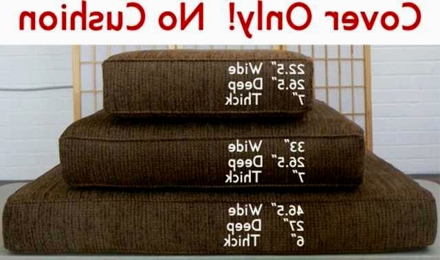 amazing sofa throw covers photograph-Lovely sofa Throw Covers Online