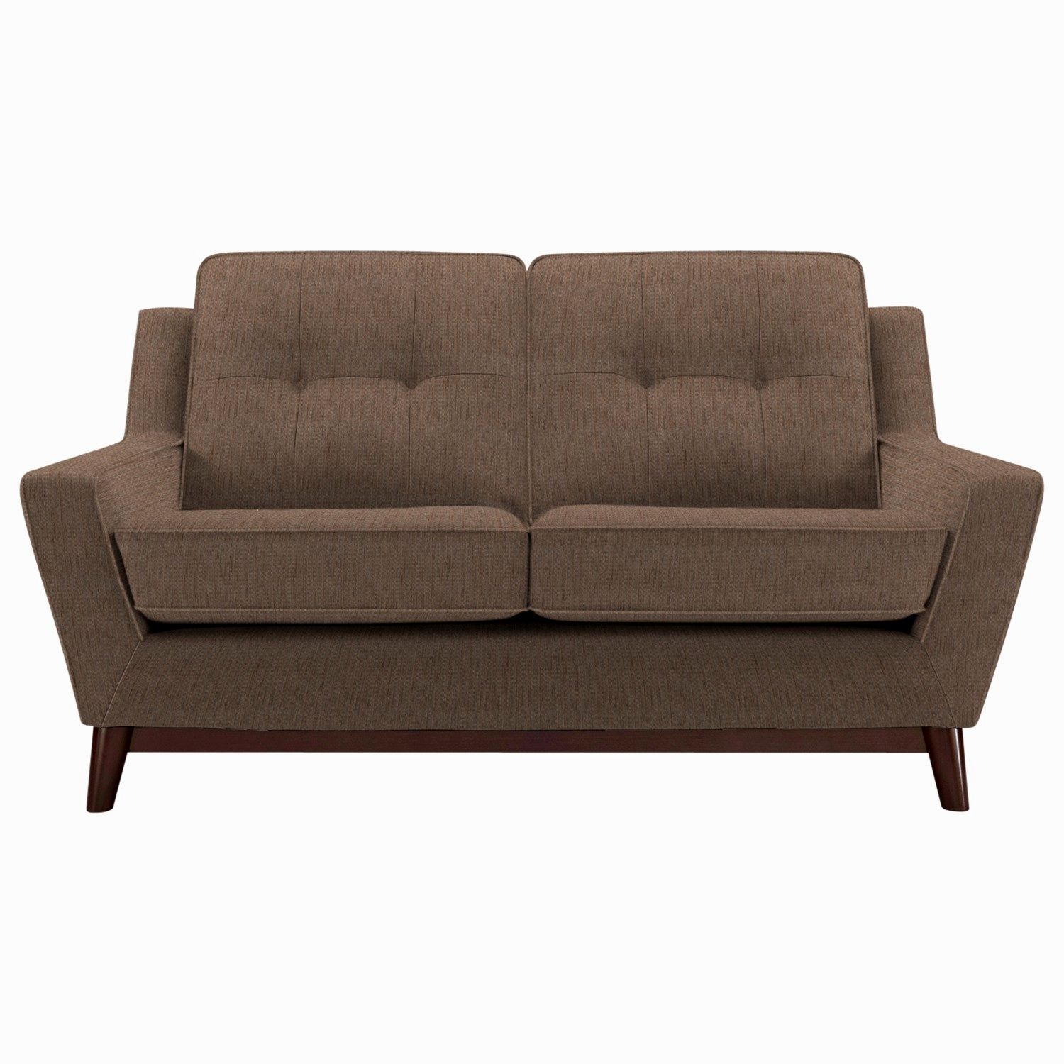 amazing sofas for sale cheap decoration-Beautiful sofas for Sale Cheap Pattern