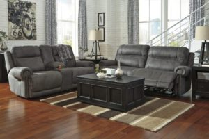 Ashley Furniture Reclining sofa Cute Best Furniture Mentor Oh Furniture Store ashley Furniture Decoration