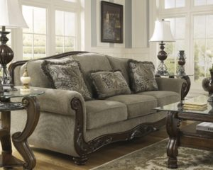Ashley Furniture sofa Terrific Best Furniture Mentor Oh Furniture Store ashley Furniture Layout