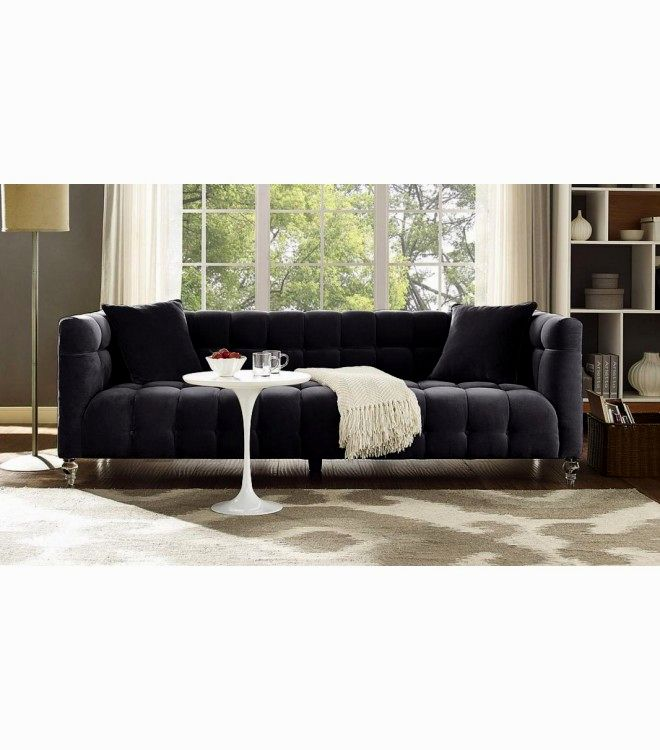 awesome abbyson living sofa concept-Excellent Abbyson Living sofa Concept
