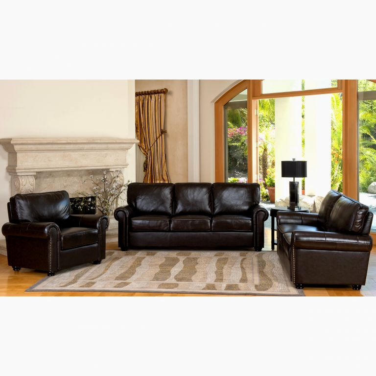 awesome abbyson living sofa décor-Excellent Abbyson Living sofa Concept