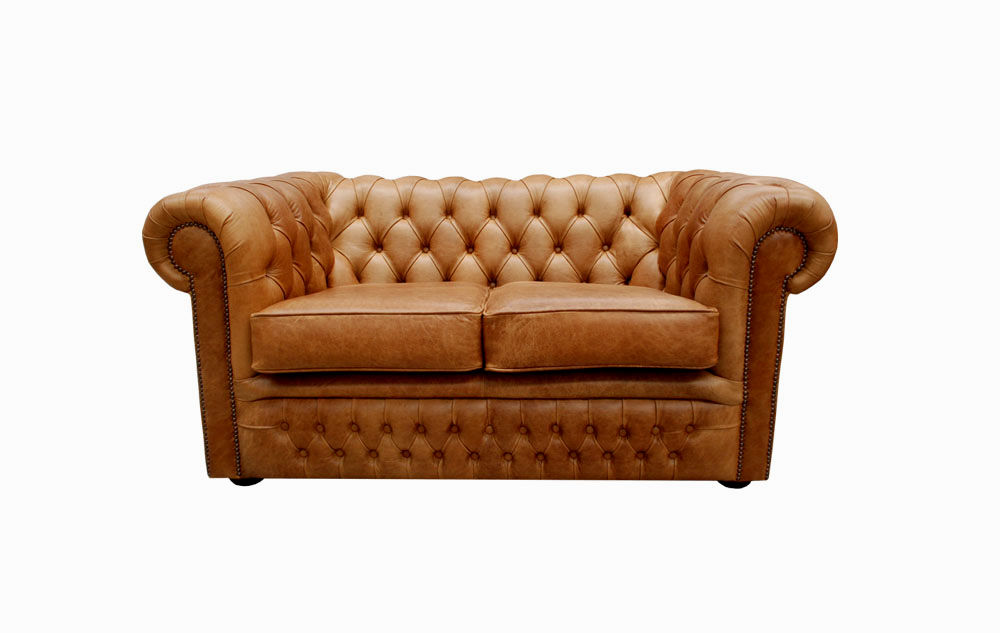 awesome abbyson living sofa online-Excellent Abbyson Living sofa Concept