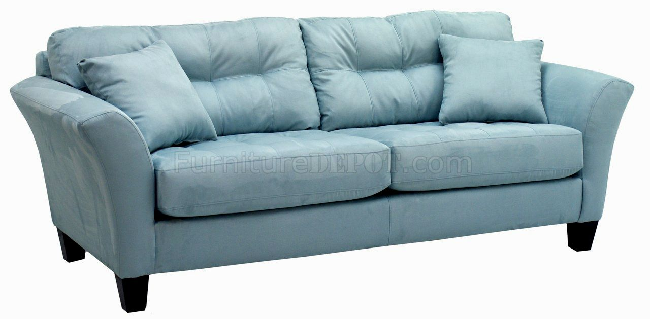 awesome apartment size sectional sofa online-Cool Apartment Size Sectional sofa Picture