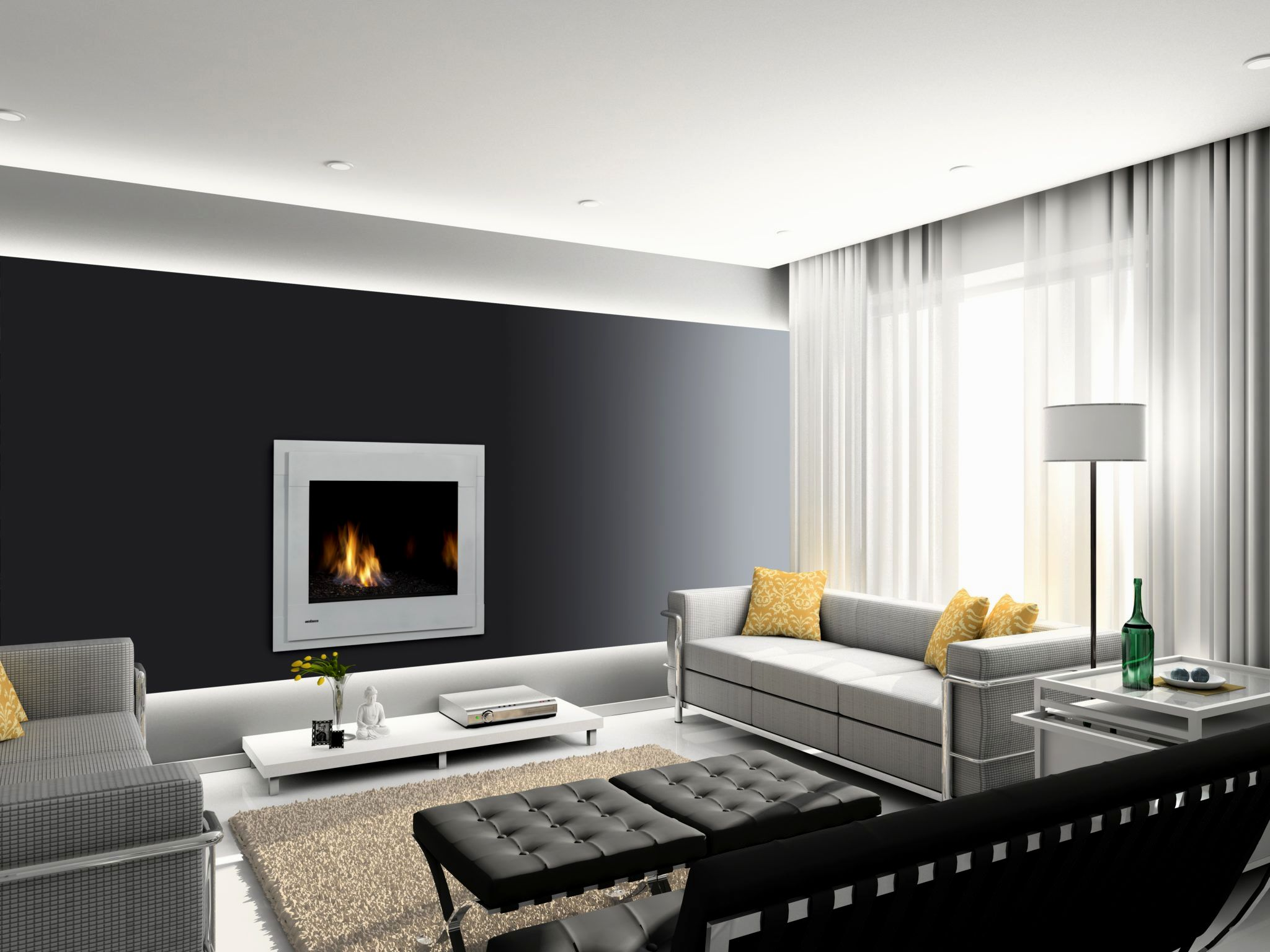 awesome apartment size sofa inspiration-Cute Apartment Size sofa Model