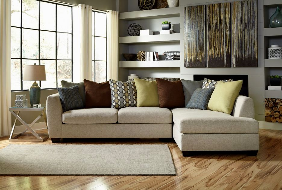 awesome ashley furniture sectional sofa plan-Top ashley Furniture Sectional sofa Pattern