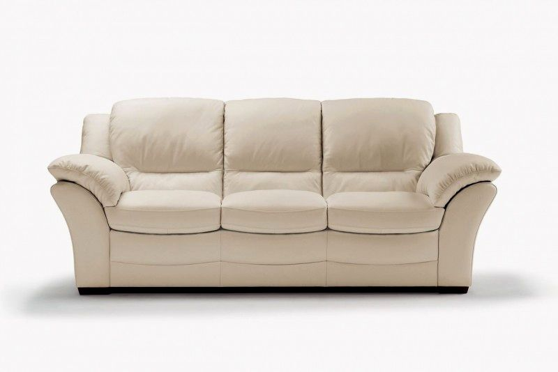 awesome ashley sleeper sofa design-Wonderful ashley Sleeper sofa Concept