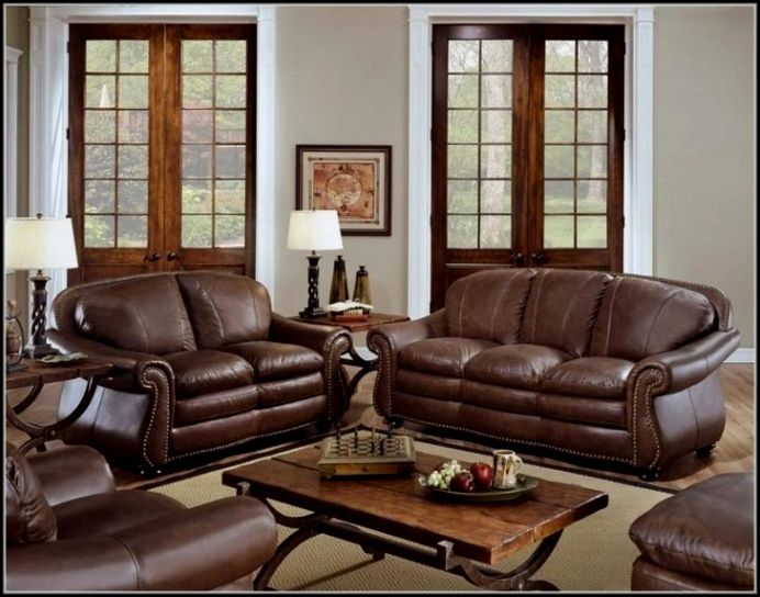 awesome best sectional sofa brands construction-Lovely Best Sectional sofa Brands Image