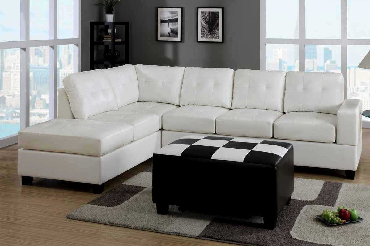 awesome brown leather sofa concept-Fantastic Brown Leather sofa Decoration