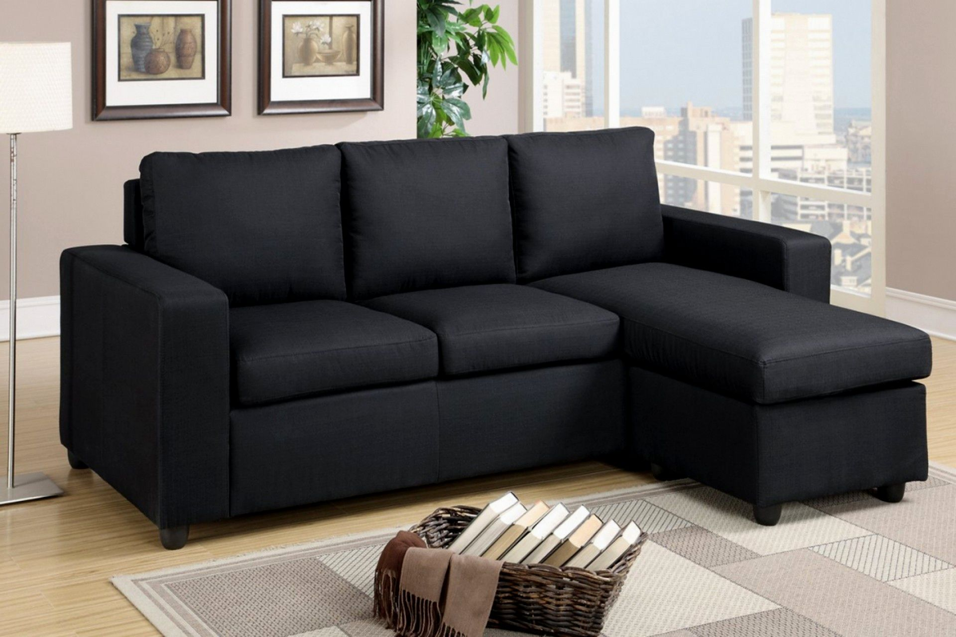 awesome buchannan faux leather sofa decoration-Cool Buchannan Faux Leather sofa Décor