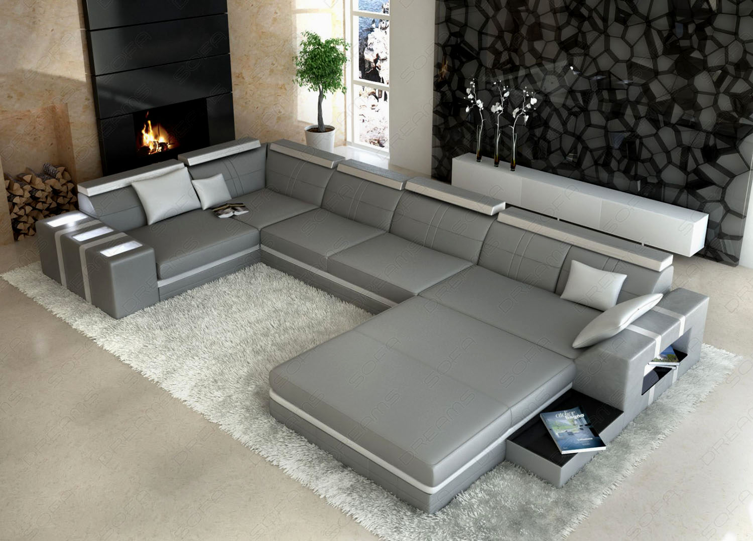 awesome chaise lounge sofa plan-Terrific Chaise Lounge sofa Gallery